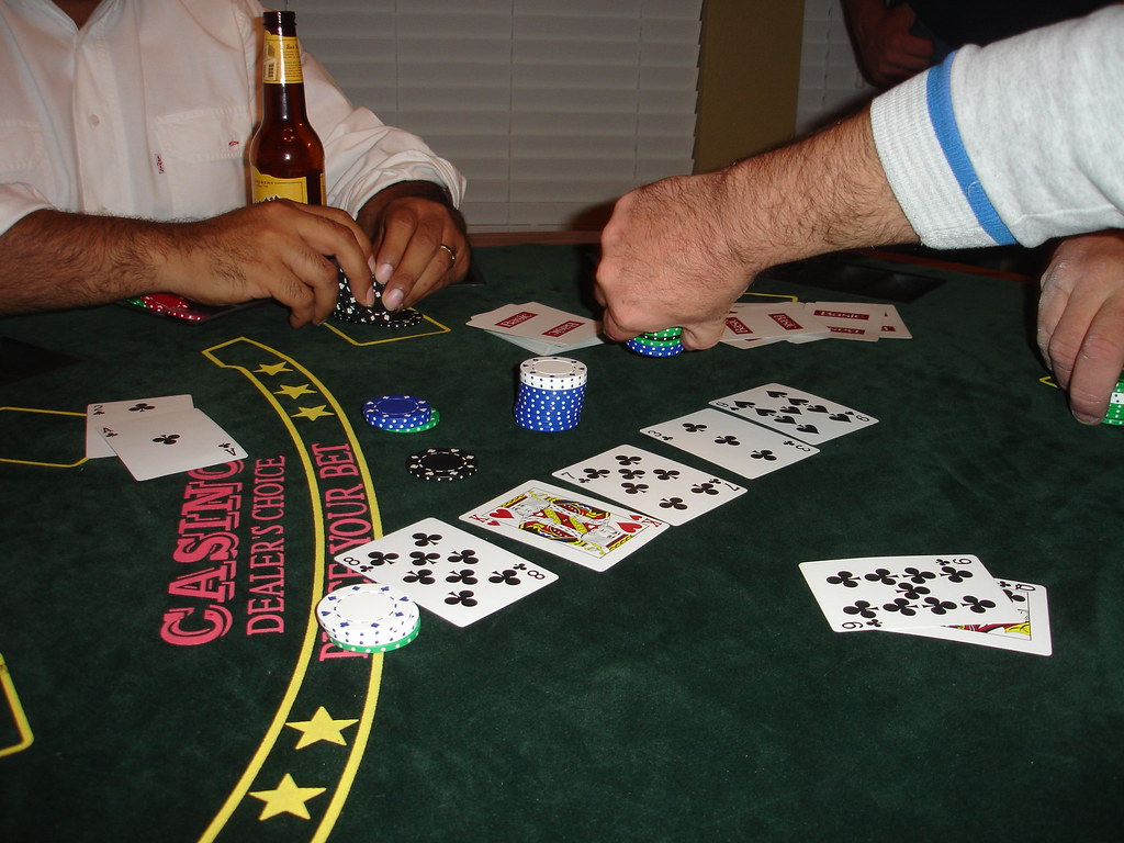 poker android apk